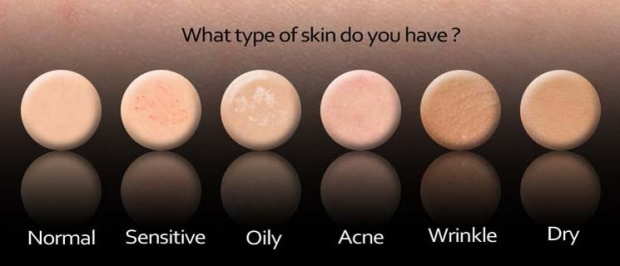 skin-types-clear-essence-skin-care.jpg