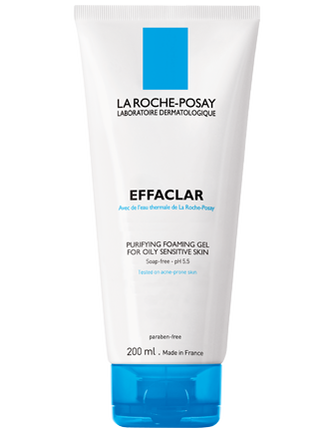 3337872411083-Effaclar_Gel-Main