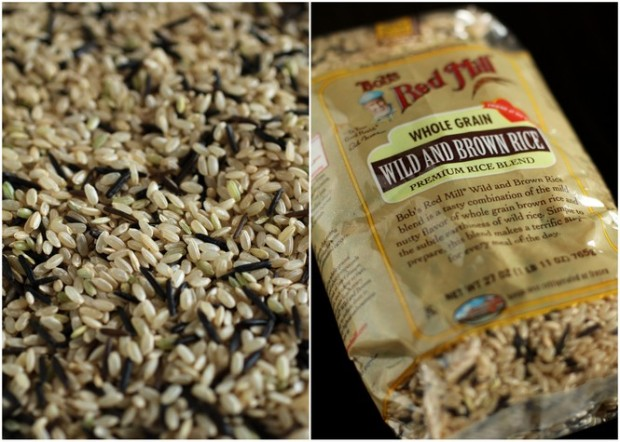 bobs-red-mill-wild-brown-rice-pepper-lynn.jpg.jpg