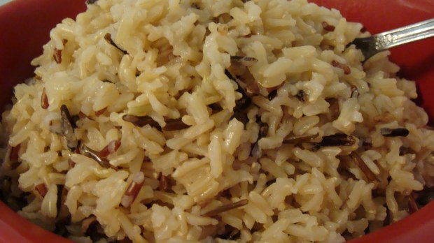 brown rice medley.JPG