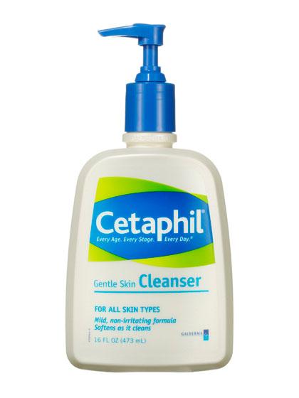 cetaphil-gentle-skin-cleanser.jpg
