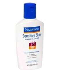 top-5-sunscreen-sensitive-skin-3.jpg