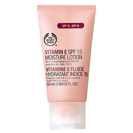 vitamin-e-spf-15-moisture-lotion_l.jpg