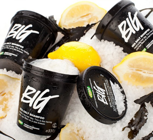 big-shampoo-lush-co-uk.jpg
