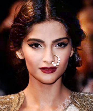 10-totalbeauty-logo-bollywood-inspired-makeup